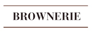 www.brownerie.com