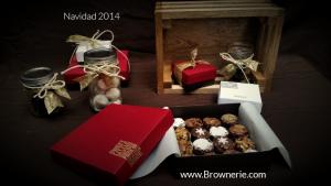 Paquete navidad Brownerie 2014_1